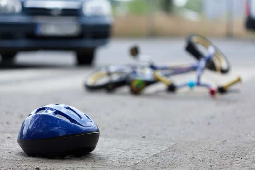 Bicycle Accident Lawyer in Scottsdale AZ