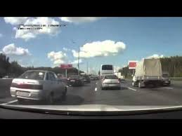 Six-Vehicle West Phoenix Crash Kills One