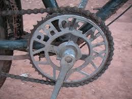 cycleinjury