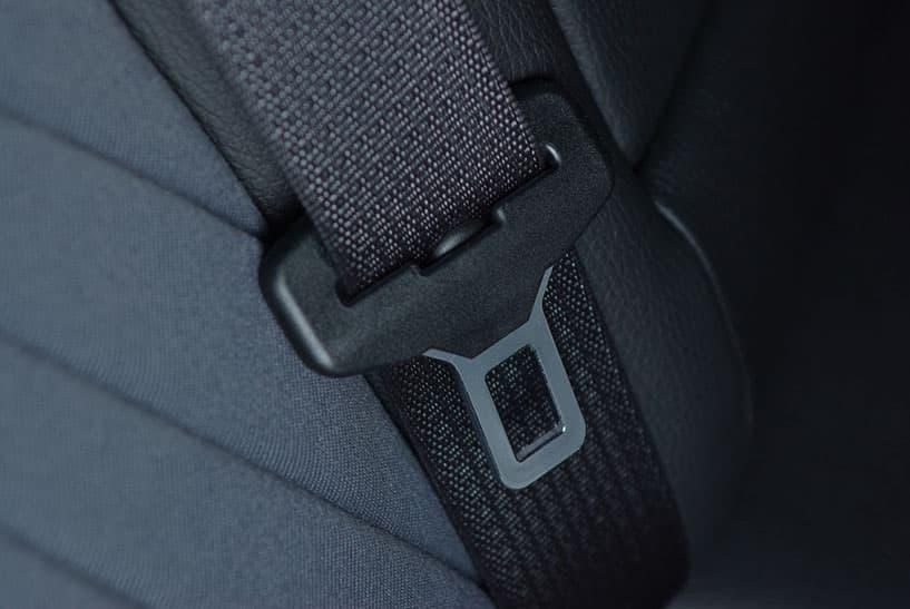 Seat Belt Lawyer in Scottsdale Arizona
