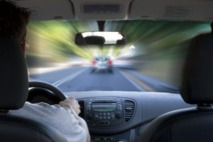 Phoenix Personal Injury Laws and Driving Drowsy