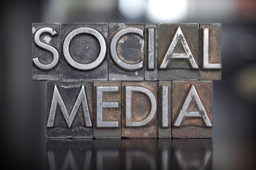 Eight Things to Consider Before Posting on Social Media About Your Personal Injury Case
