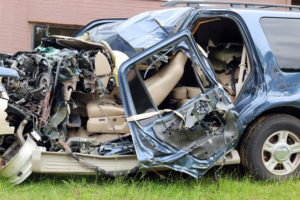 Mesa Arizona Auto Accident Lawyer