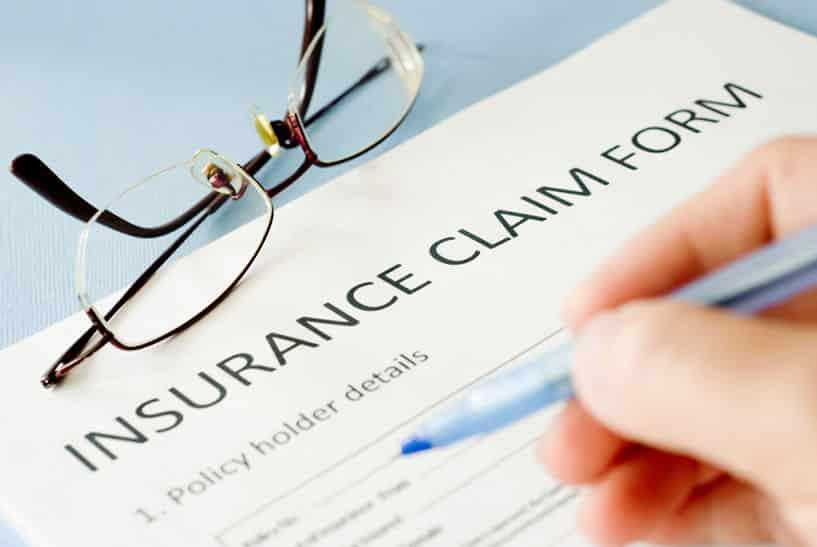 Insurance bad faith lawyer in Mesa AZ