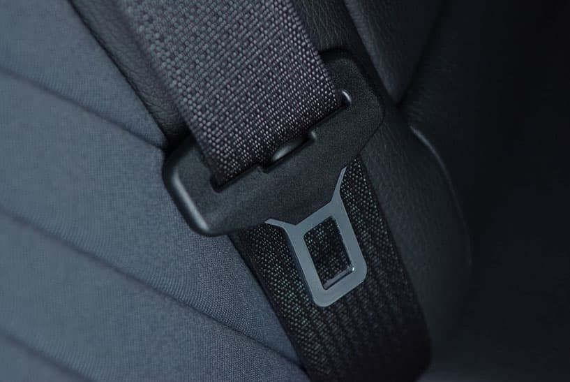 Defective seat belt lawyer in Mesa AZ