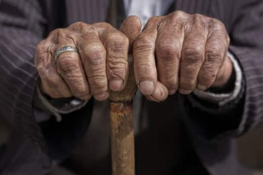 Why Are We Seeing More and More Cases of Nursing Home Abuse?