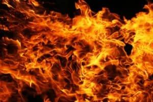 Burn Injury Attorney in Glendale AZ
