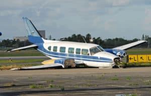 Aviation Accident Attorney in Phoenix AZ