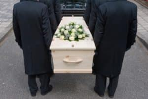 What You Need to Know about a Wrongful Death Claim in Scottsdale, Arizona