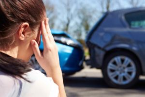 Phoenix Arizona Car Accident Lawyer
