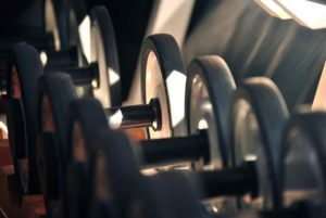Could Your Gym Injury Constitute a Valid Phoenix, Arizona, Personal Injury Claim?