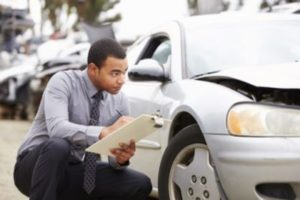 How Can I Understand the Crash Report from My Car Accident in Phoenix, Arizona?