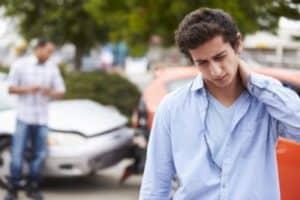 Auto Accident Lawyer Phoenix Arizona