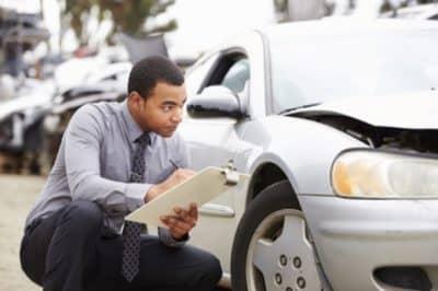Car Accident Attorney Arizona