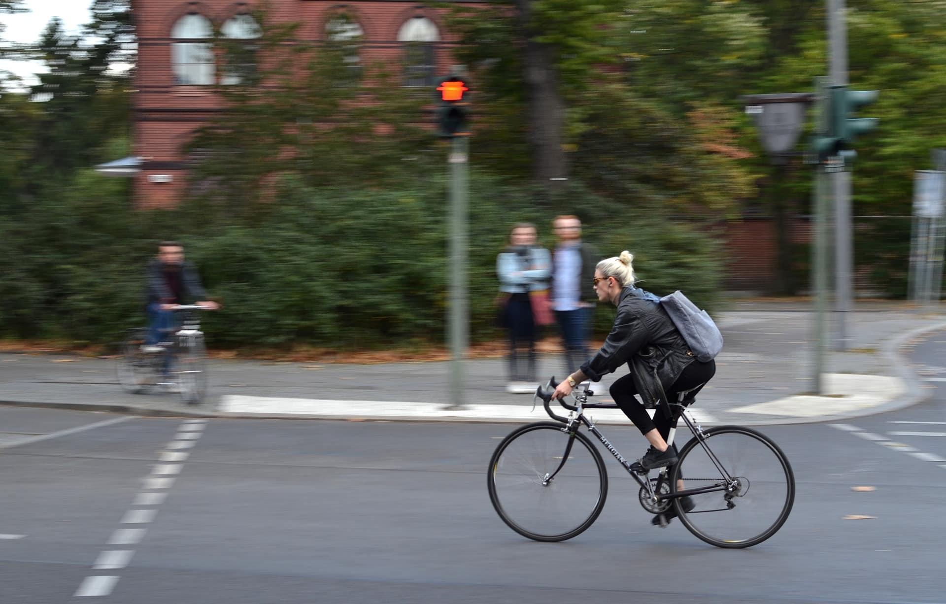 bicycle accident attorney phoenix az