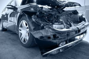 Car Accident Claim time Limit Phoenix, AZ