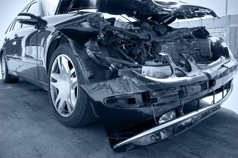 Car Accident Claim time Limit Phoenix, AZ