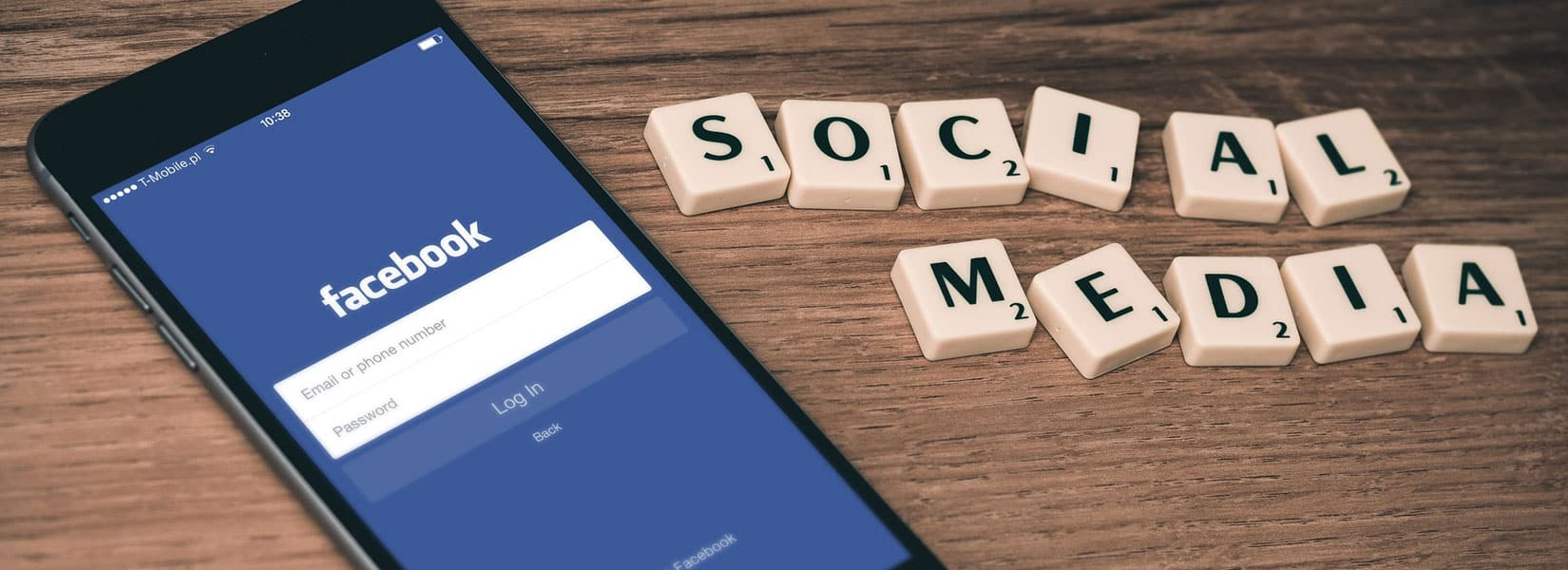 Social Media's After on a Car Accident Case