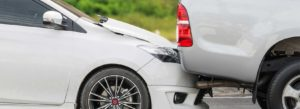 Should I Contact an Avondale Car Accident Lawyer If I Didn't Incur Injuries?