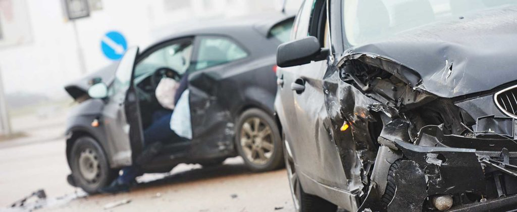 Chandler, AZ Auto Accident Lawyer