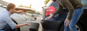 Mistakes Every Driver Should Avoid After a Car Accident