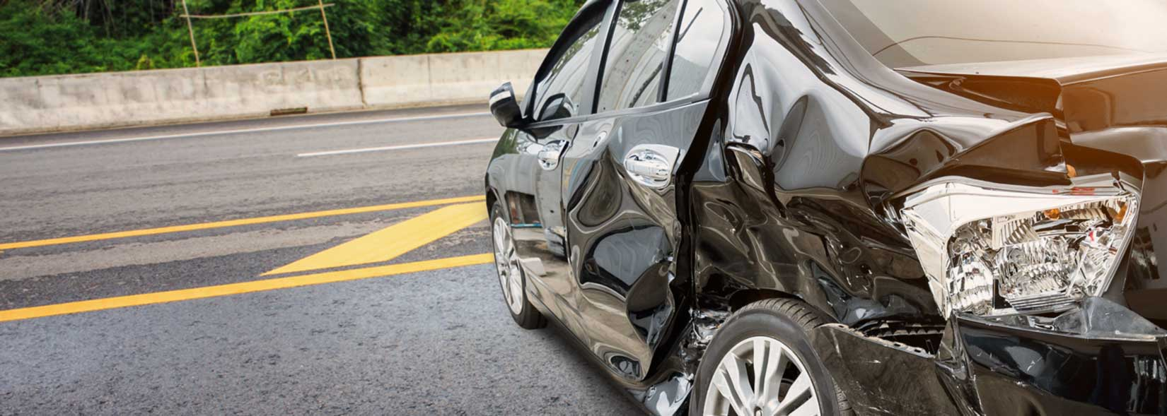 Can a Yuma Car Accident Lawyer Help If It's Been More Than Two Years