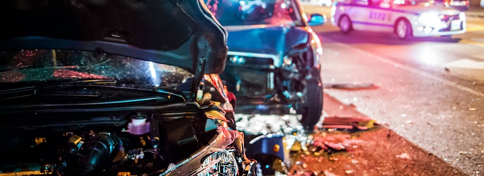 Common Types of Injuries Peoria Car Accident Lawyers May Seek Compensation For