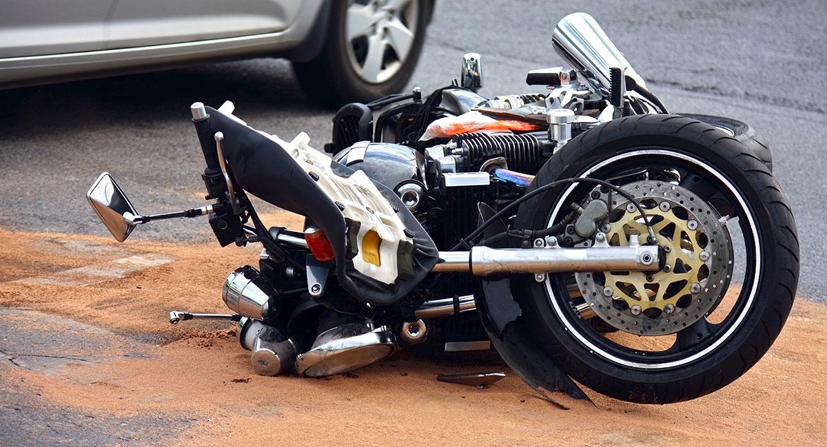 Arizona Motorcycle Accident Lawyer | Warnock MacKinlay Law