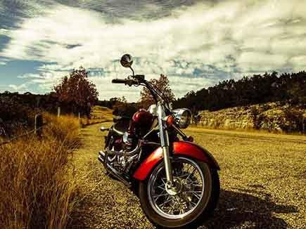 Motorcycle Accident Attorney in Phoenix Arizona