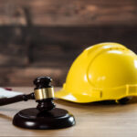 Construction Accident Causes and Legal Remedies